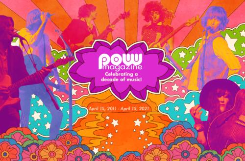POW 2021 Social Media Banner