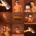Davis IL - Half-Wild